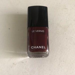 Chanel Mythique 512